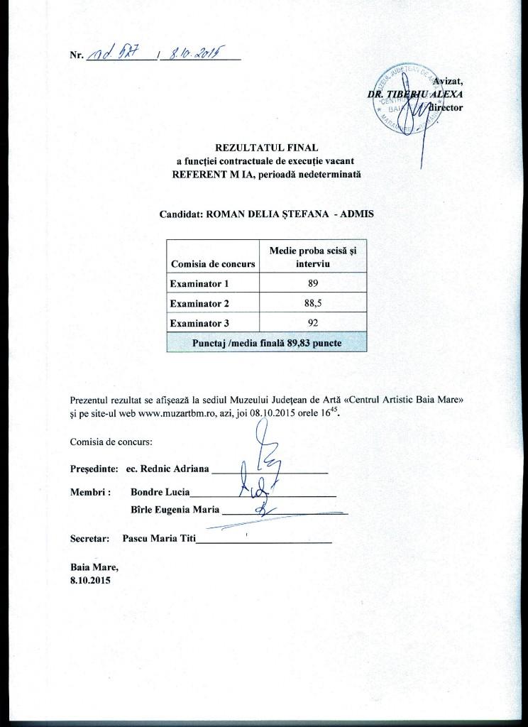 Rezultat_final_concurs_Referent_1_M_A_mic